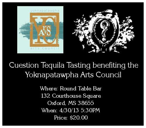 Yoknapatawpha benefit information
