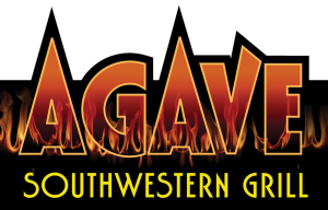 Agave Southwestern Grill Logo